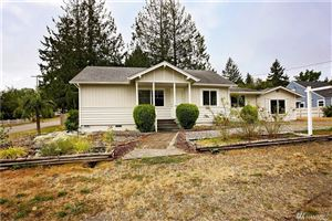 Photo of 1239 Ellinor Ave, Shelton, WA 98584 (MLS # 1509637)