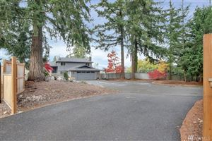 Photo of 11719 8th St E, Edgewood, WA 98372 (MLS # 1534637)