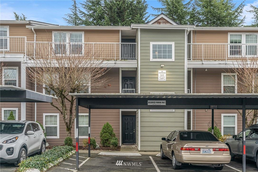 9917 Holly Dr #B309, Everett, WA 98204 - #: 1624637