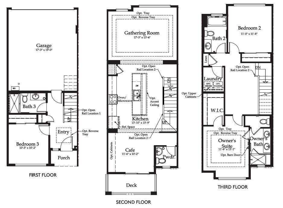 Photo of 23803 7th   (Lot 42) Avenue SE #D, Bothell, WA 98021 (MLS # 1720637)