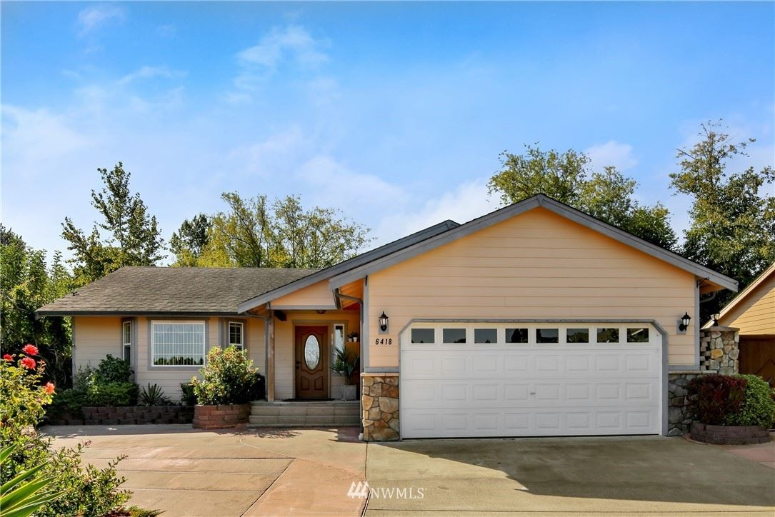 Photo of 6418 Portal Commons Place, Ferndale, WA 98248 (MLS # 1760637)