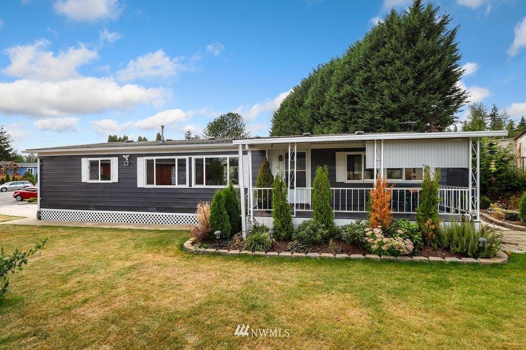 12812 NE 197th Place, Bothell, WA 98011 - #: 1839637