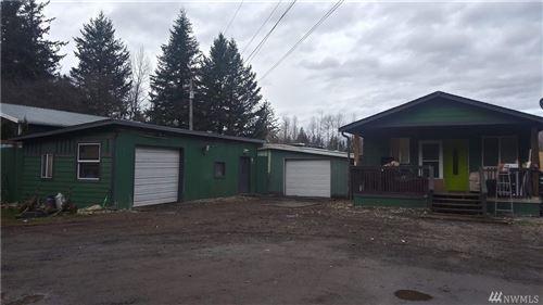 Photo of 2448 Birch Bay Lynden Rd, Custer, WA 98240 (MLS # 1568638)