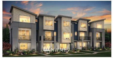23711 9th    (Lot 70) Avenue SE #A, Bothell, WA 98021 - #: 1810638