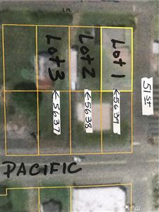 Photo of 1204 51st  Lot 1 (north lot) Lane, Seaview, WA 98644 (MLS # 1475639)