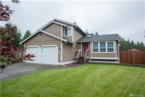 Photo of 9710 Summerfield Ct. SE, Olympia, WA 98513 (MLS # 1509639)