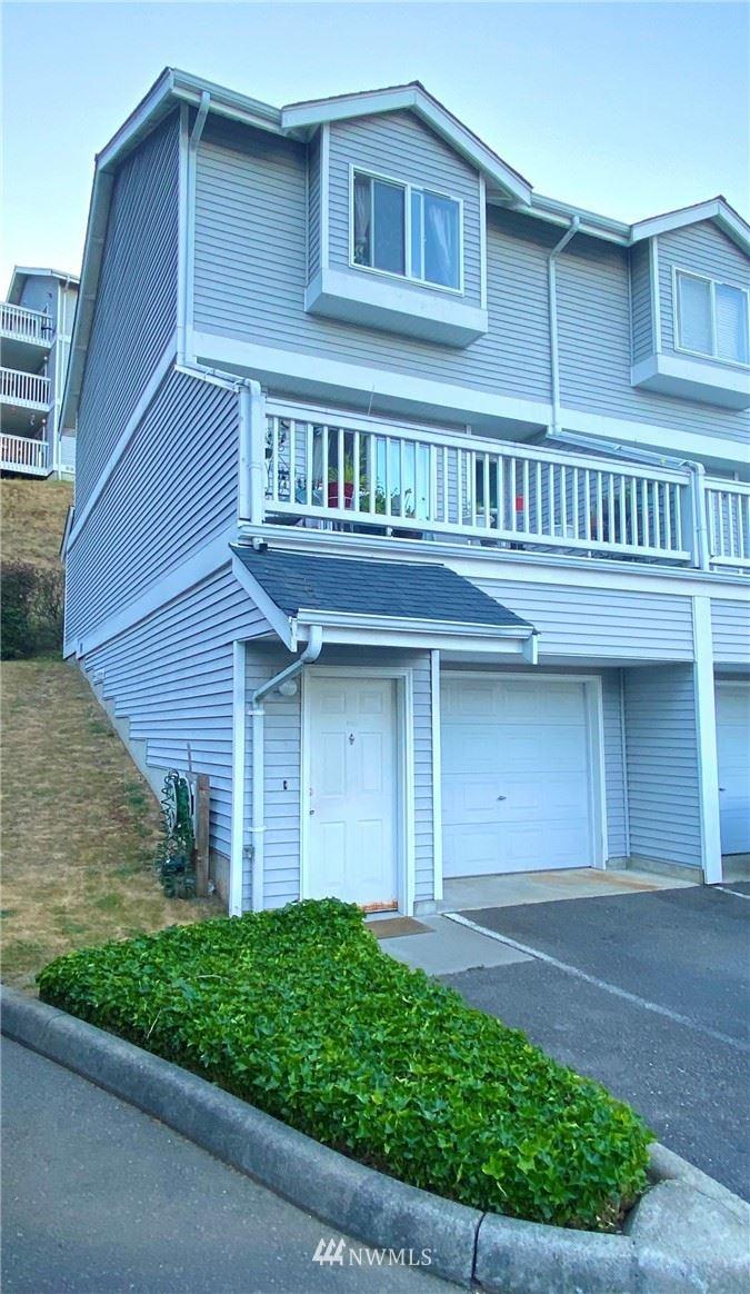 2254 Highview Lane W #B101, Bremerton, WA 98312 - MLS#: 1784639