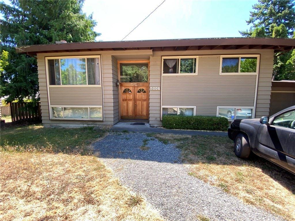 5006 241st Street SW, Mountlake Terrace, WA 98043 - #: 1826639