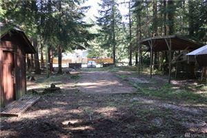 Photo of 6168 Shamrock Rd, Maple Falls, WA 98266 (MLS # 1350640)