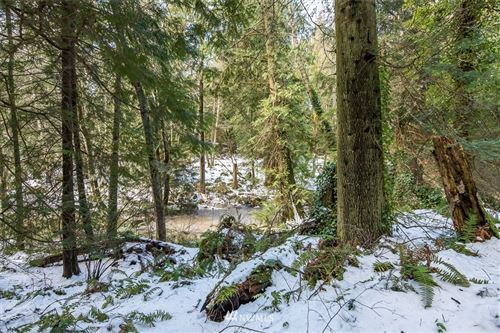 Tiny photo for 0 Crater Lake Road, Anacortes, WA 98221 (MLS # 1731640)