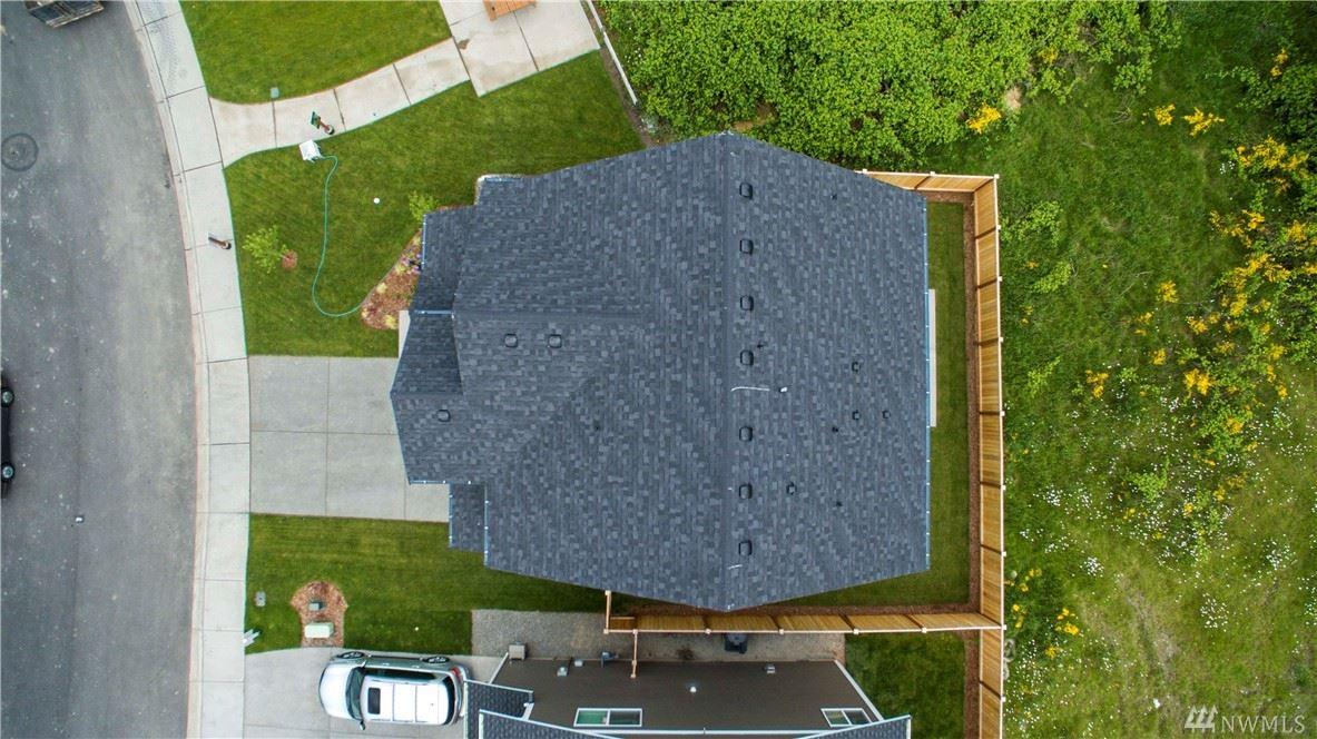 Photo of 7525 175th St Ct E, Puyallup, WA 98375 (MLS # 1597640)