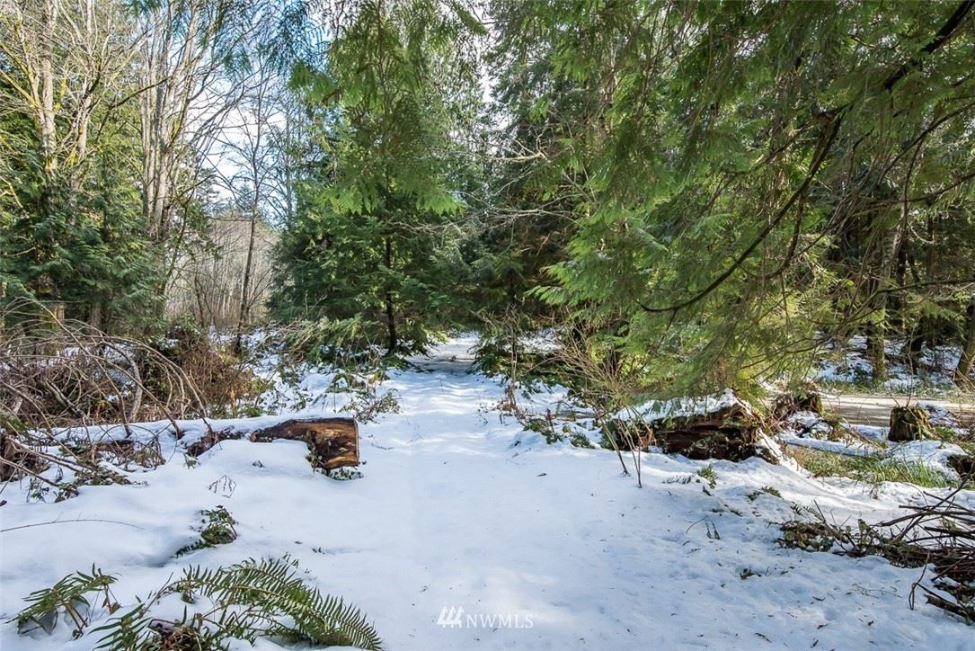 Photo of 0 Crater Lake Road, Anacortes, WA 98221 (MLS # 1731640)