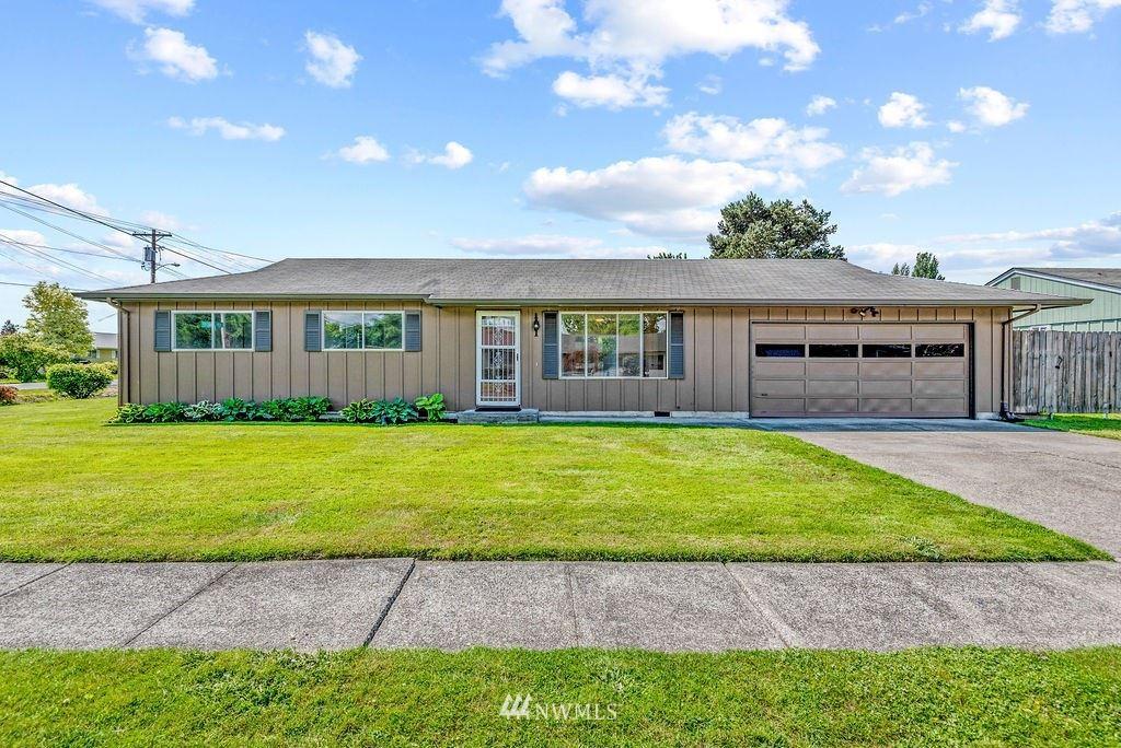 1 Browning Court, Longview, WA 98632 - #: 1757640