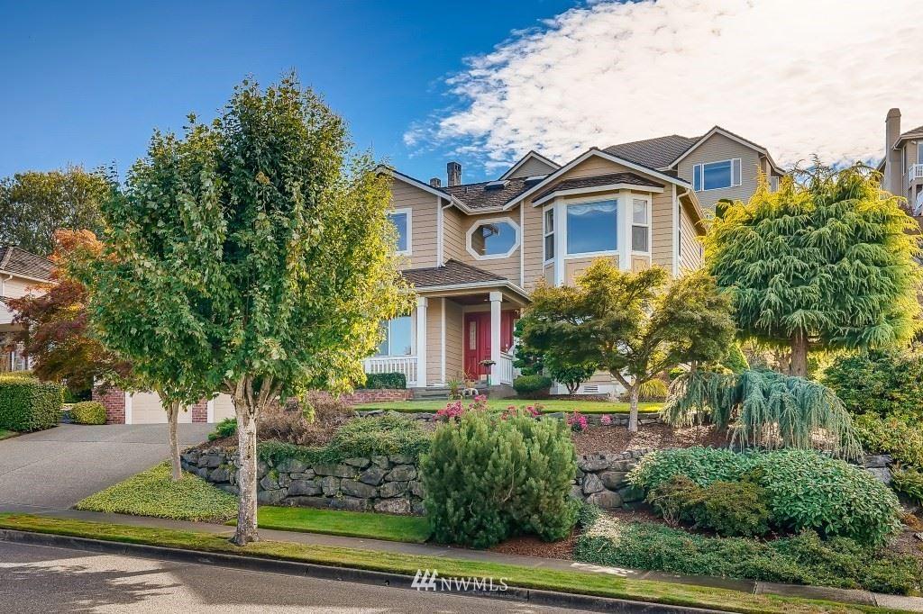 5412 Chinook Drive NE, Tacoma, WA 98422 - MLS#: 1838640