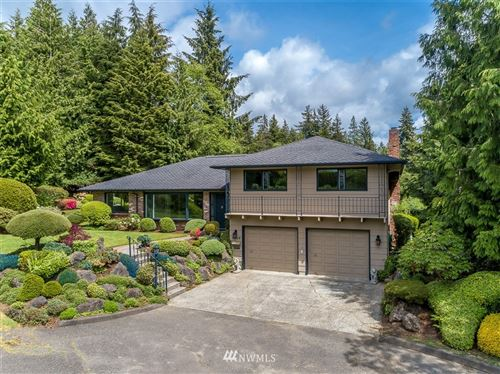 Photo of 1000 Ring Lane, Aberdeen, WA 98520 (MLS # 1606641)