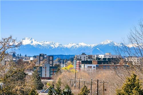 Photo of 5416 6th Avenue NW, Seattle, WA 98107 (MLS # 1758641)