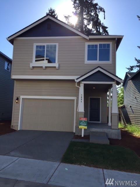 7004 NE 13th Ave, Vancouver, WA 98665 - MLS#: 1583641