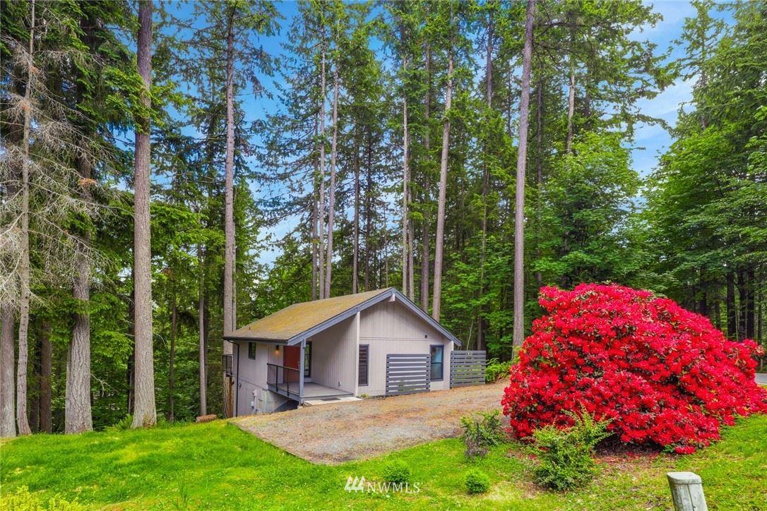 107 Sudden Valley Drive, Bellingham, WA 98229 - #: 1789641