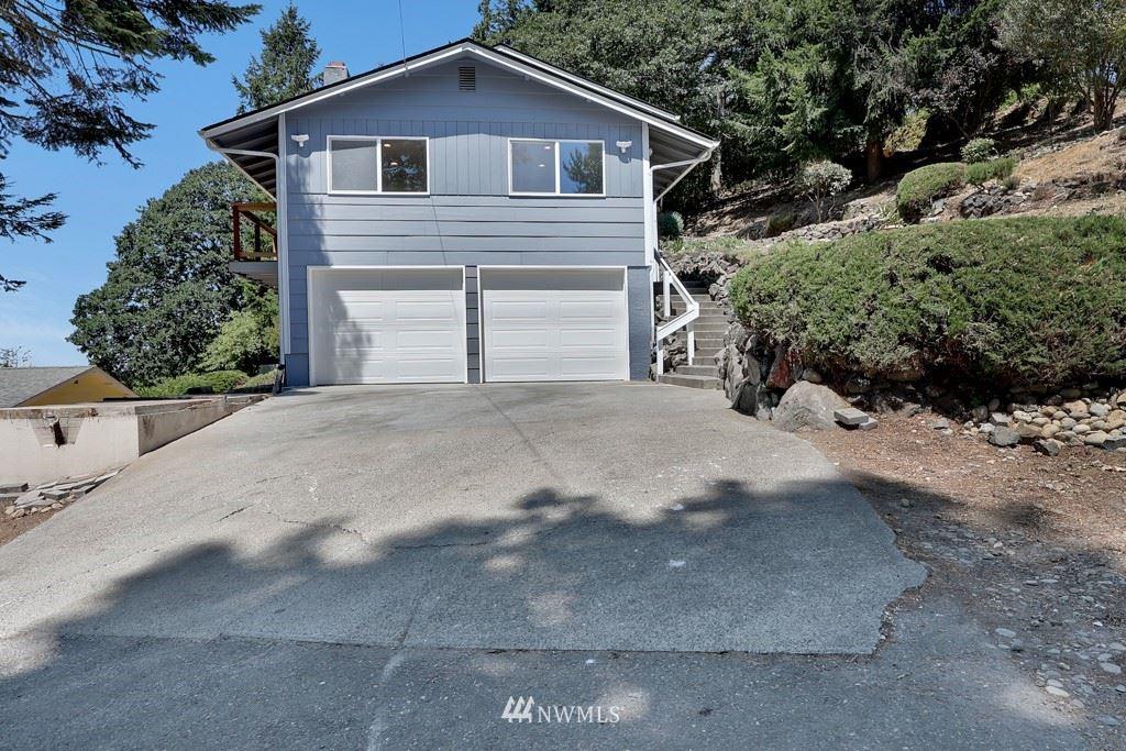 2209 S 72nd Street, Tacoma, WA 98409 - #: 1813641