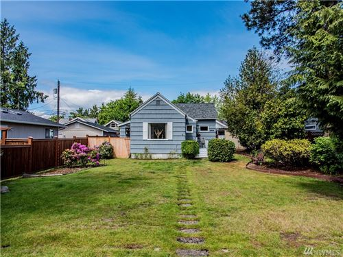Photo of 2909 N 14th St, Tacoma, WA 98406 (MLS # 1604642)
