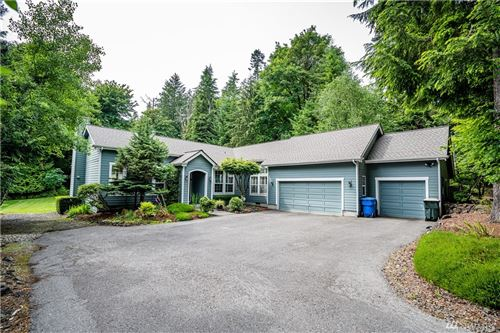 Photo of 2017 Golden Maples Ct NW, Olympia, WA 98502 (MLS # 1620642)