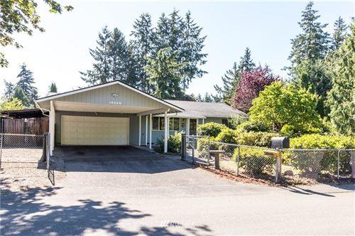 Photo of 16229 14th Avenue E, Tacoma, WA 98445 (MLS # 1643642)