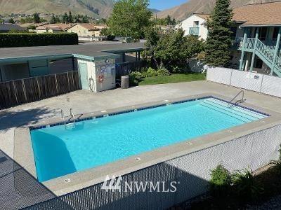 10 S Cove Avenue #30, Wenatchee, WA 98801 - #: 1783642