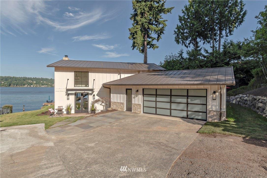 2460 W Lake Sammamish Parkway SE, Bellevue, WA 98008 - #: 1795642