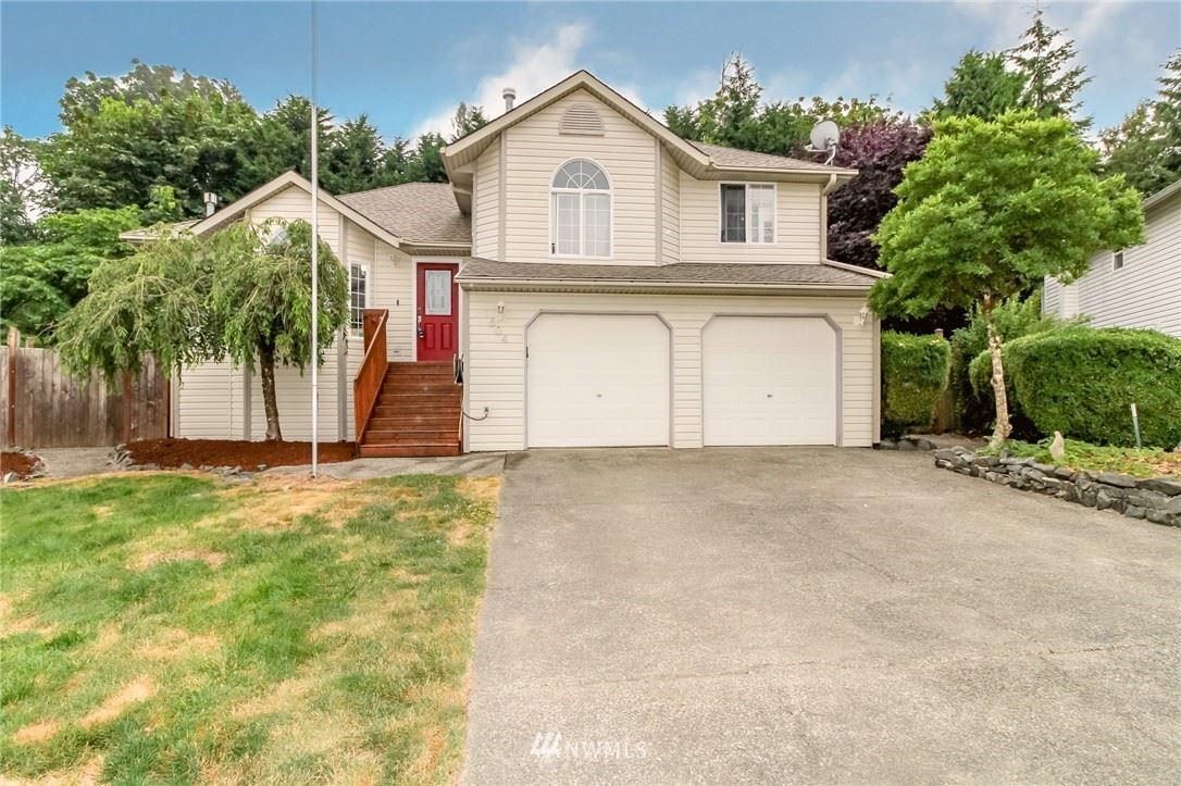 1604 56th Avenue NE, Tacoma, WA 98422 - #: 1802642