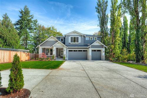 Photo of 24227 Meridian Ave S, Bothell, WA 98021 (MLS # 1542643)