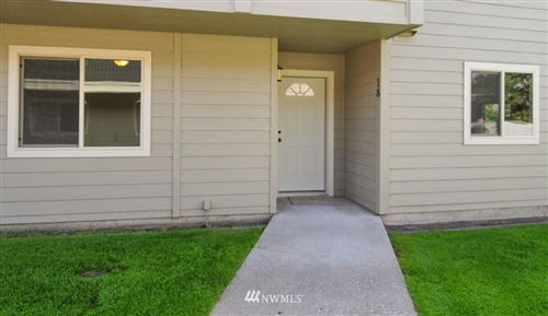Photo of 520 11th Street NE #23, East Wenatchee, WA 98802 (MLS # 1665643)