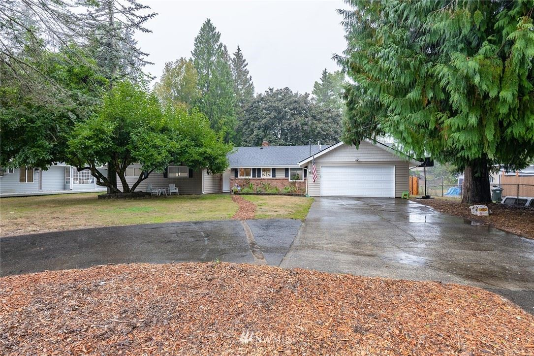 5420 22nd Avenue SE, Lacey, WA 98503 - MLS#: 1668643