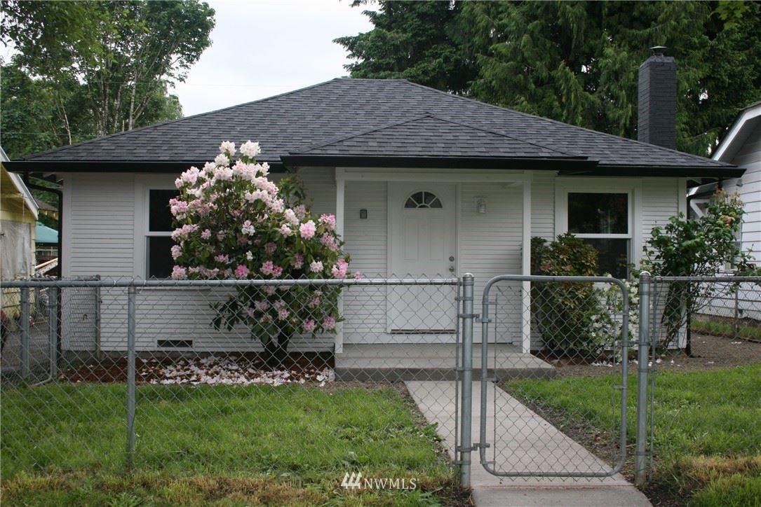 336 20th Avenue, Longview, WA 98632 - #: 1780643