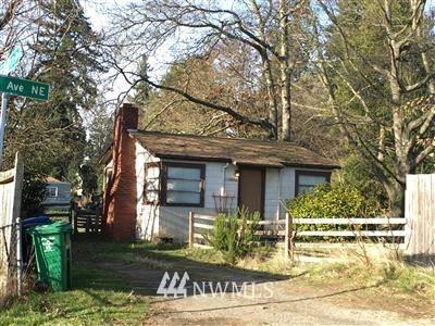 11403 9th Avenue NE, Seattle, WA 98125 - #: 1840643