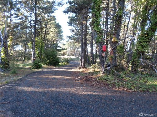 Tiny photo for 210 XX 210th Place, Ocean Park, WA 98640 (MLS # 1092644)