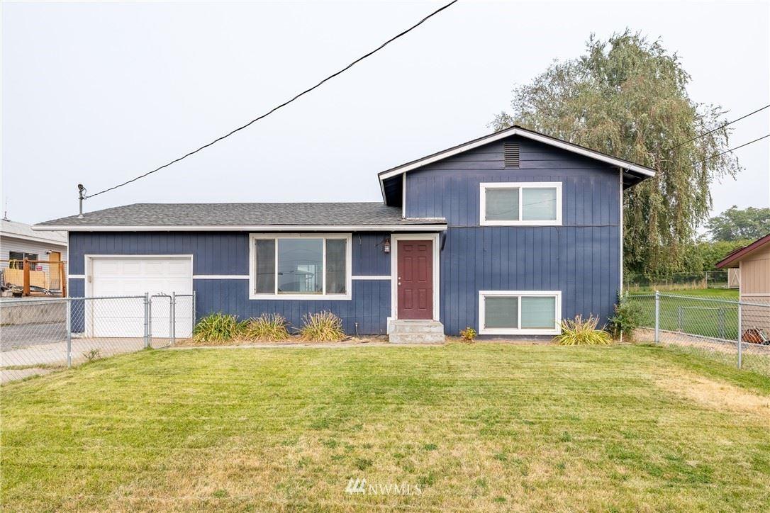 2209 Grant Road, East Wenatchee, WA 98802 - MLS#: 1664644