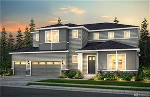 Photo of 3311 216th (lot 4) Place SE, Bothell, WA 98021 (MLS # 1394645)
