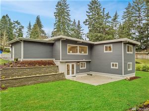 Tiny photo for 4500 151st Ave SE, Bellevue, WA 98006 (MLS # 1399645)