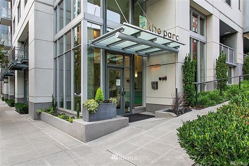 Photo of 76 Cedar Street #510, Seattle, WA 98121 (MLS # 1716645)