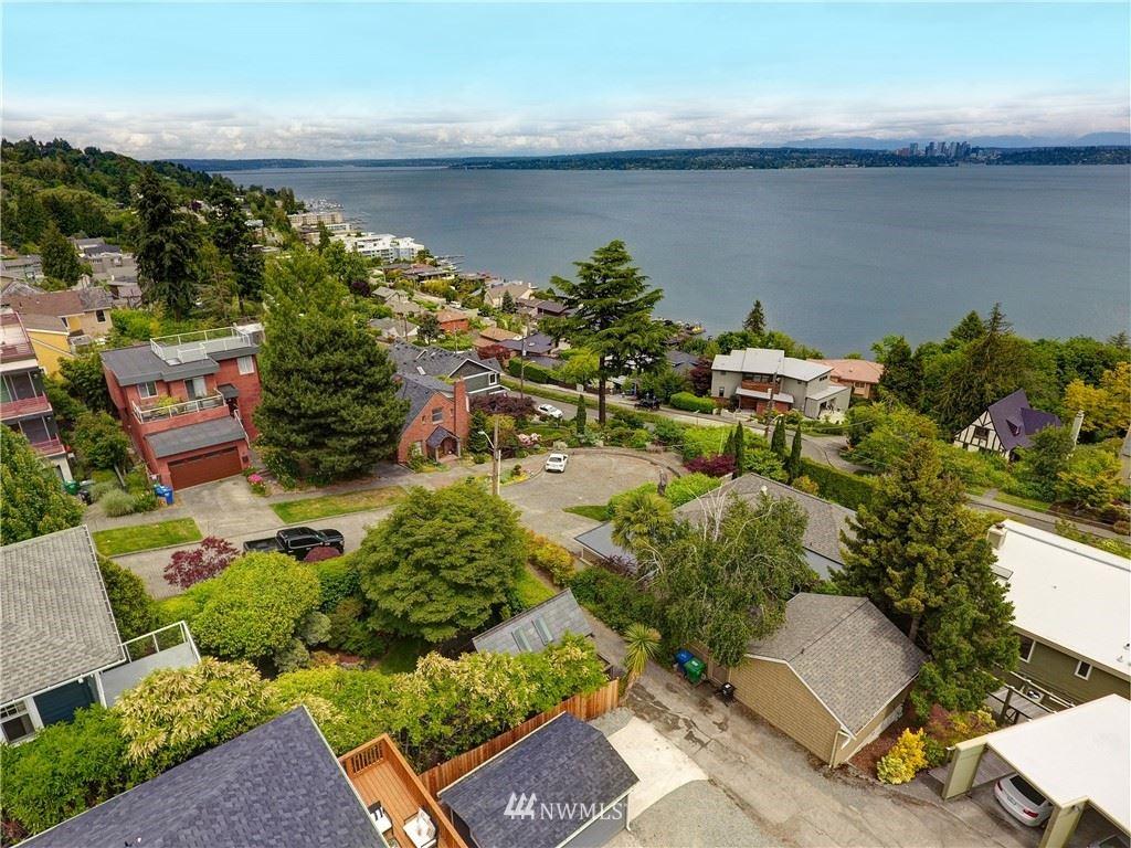 1306 33rd Ave S, Seattle, WA 98144 - MLS#: 1612645