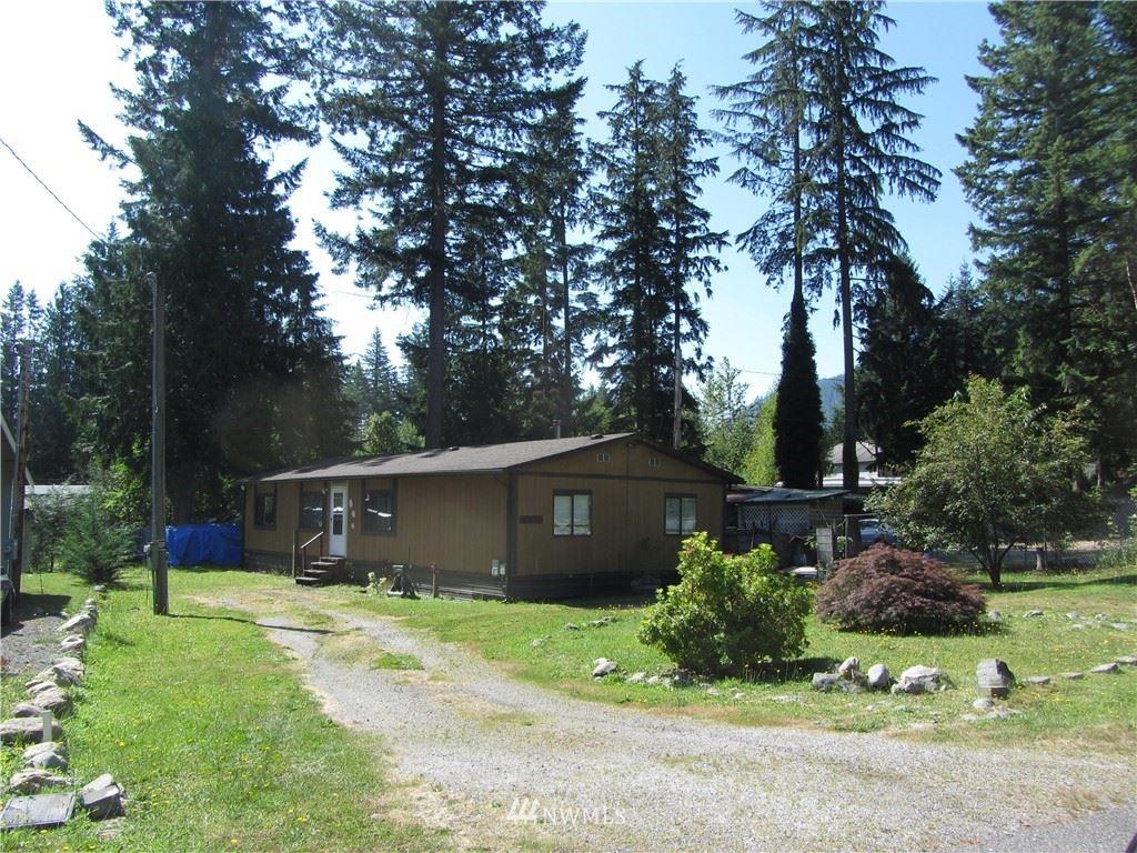 6265 Azure Way, Maple Falls, WA 98266 - MLS#: 1648645