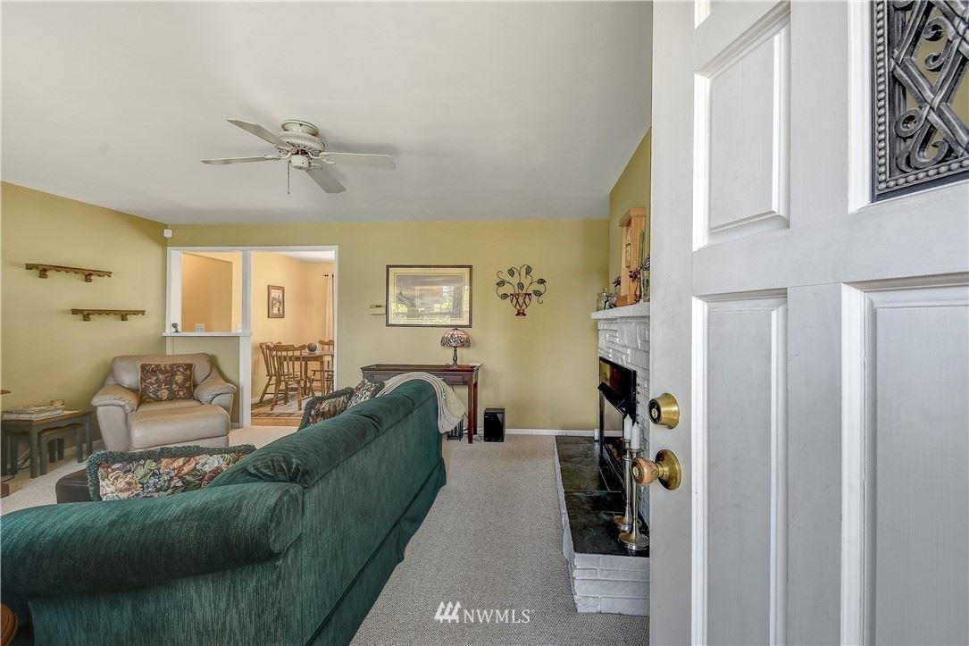 Photo of 20628 80th Avenue W, Edmonds, WA 98026 (MLS # 1764645)