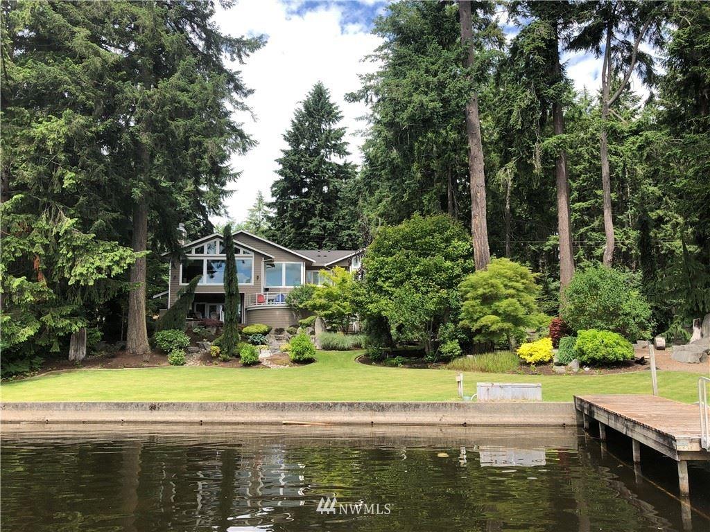 3930 Long Lake Drive SE, Olympia, WA 98503 - MLS#: 1785645