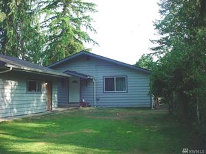 Photo of 17800 115th St NE, Granite Falls, WA 98252 (MLS # 1346646)