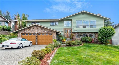 Photo of 6714 N 28th Street, Tacoma, WA 98407 (MLS # 1669646)