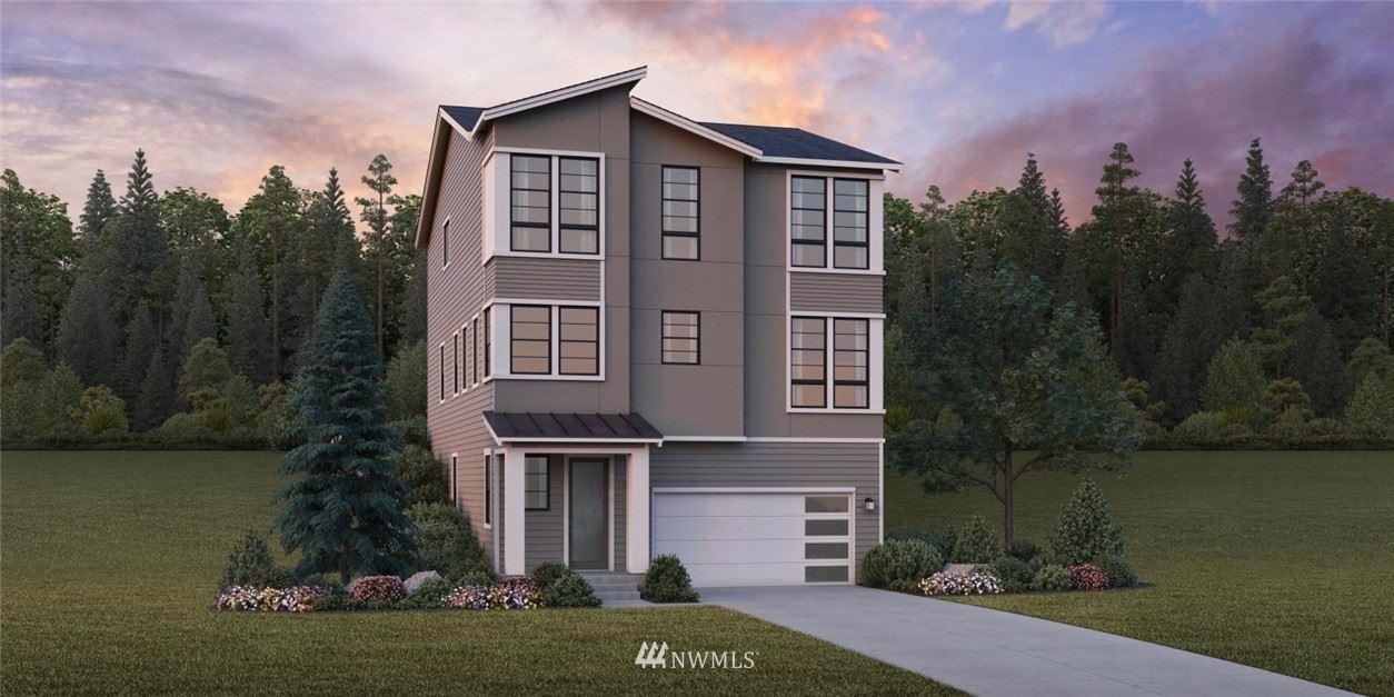0 268th (Homesite #275) Lane NE, Duvall, WA 98019 - #: 1837646