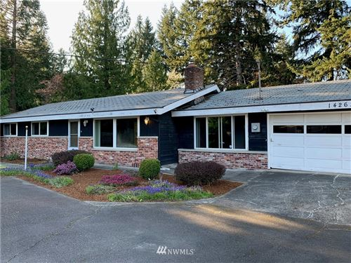 Photo of 14262 SE 179th Place, Renton, WA 98058 (MLS # 1759647)
