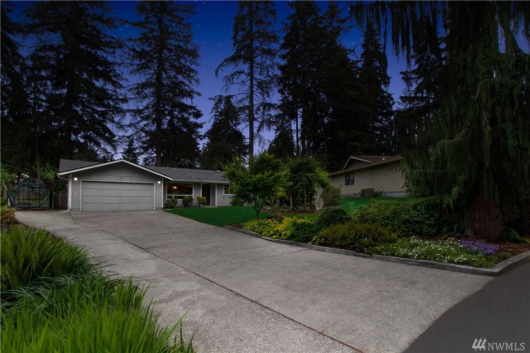 4302 Clearwater Ct SE, Lacey, WA 98503 - MLS#: 1609647