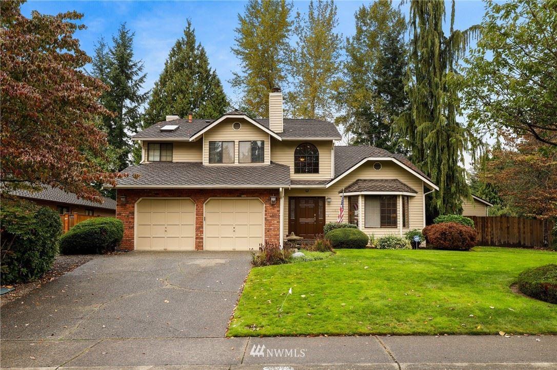 Photo of 3609 122nd Place SE, Everett, WA 98208 (MLS # 1673647)