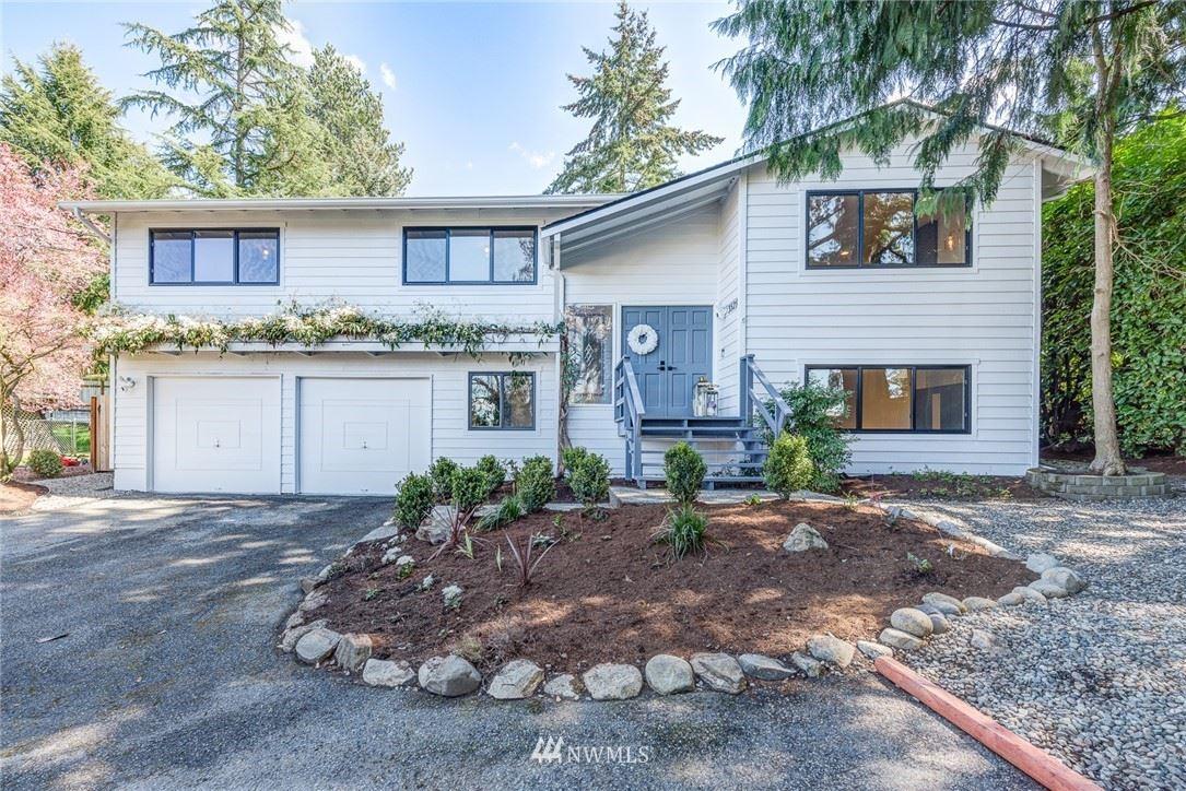 Photo of 3525 NE 134th, Seattle, WA 98125 (MLS # 1757647)